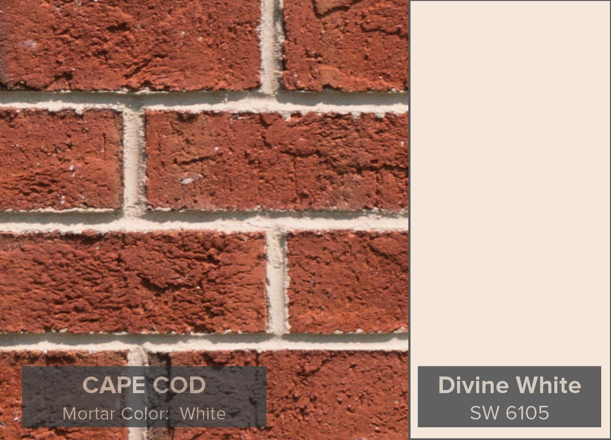 brick wall divine - photo #42