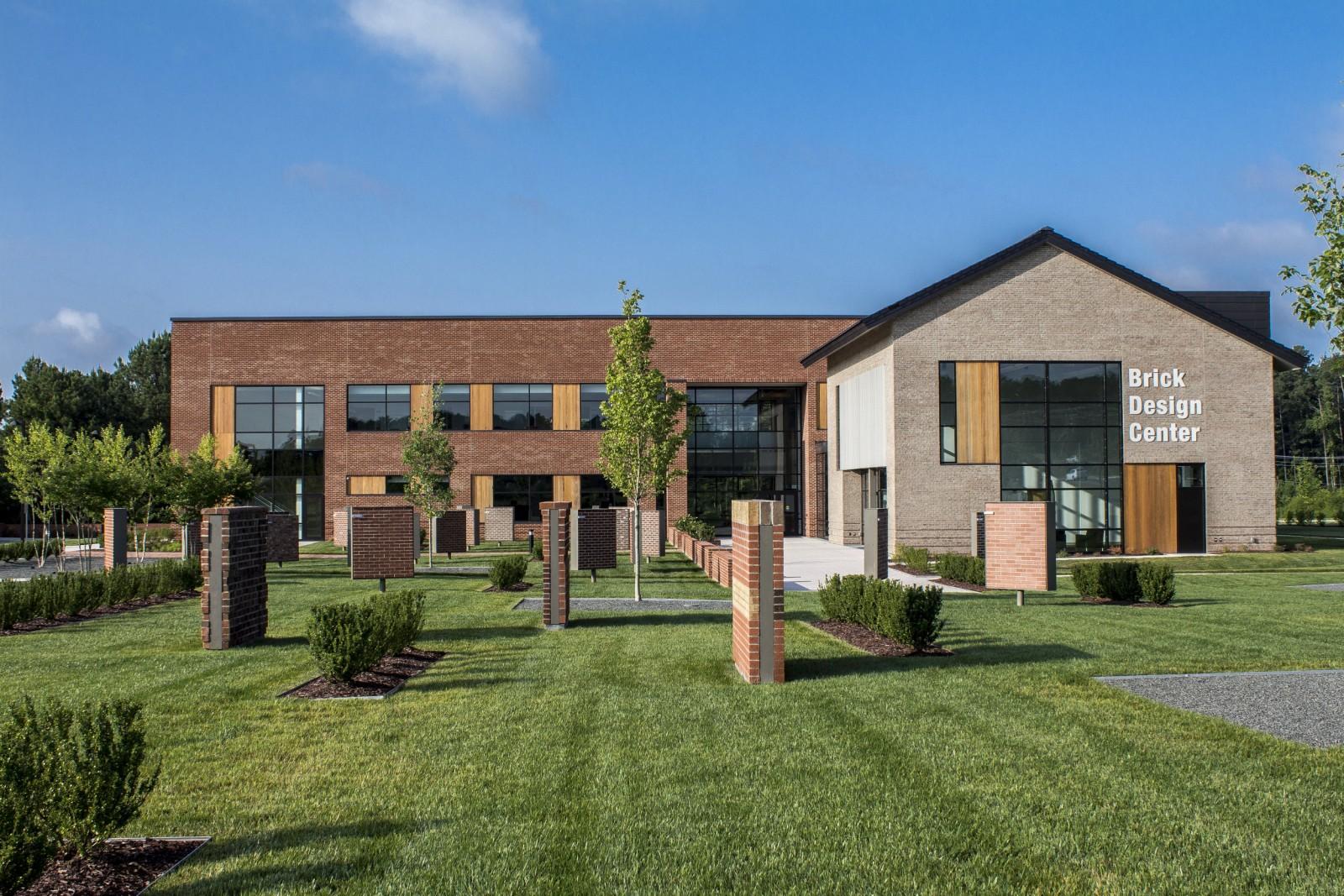 Bricks Garden Center Quakertown Hours : Triangle brick company garden g